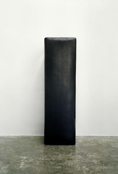 Feng Yan 封岩, 'Black Stool', 2010