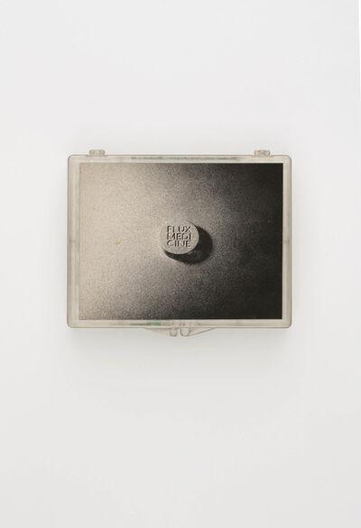 Shigeko Kubota, 'Flux Medicine', ca. 1966