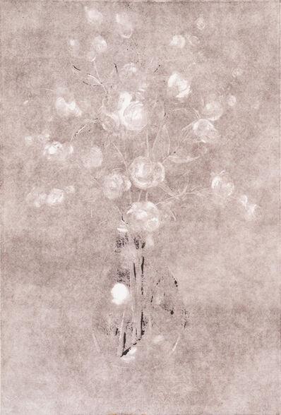 Christian Rex van Minnen, 'Still Life Ghost', 2018