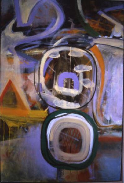 Michael Marshall, 'Japan Fruit', 1993