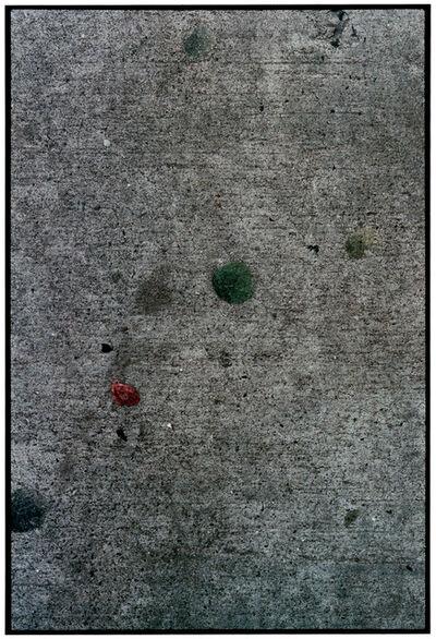 Zoe Leonard, 'Bubblegum No. 1', 2000/2003