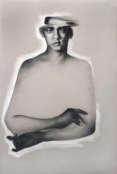 Anthony Goicolea, 'Portrait #7', 2014