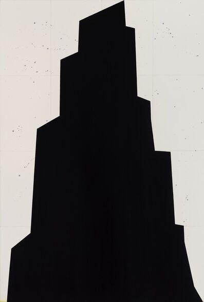 Christine Ödlund, 'Medium', 2018