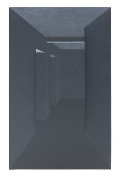 Cai Lei 蔡磊, 'Corner No.3 转角3 ', 2015