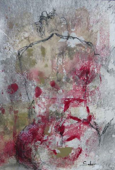 Danielle Scheffer, 'Hermosa Luz', 2011