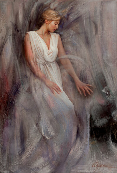 Mark Arian, 'Haven'
