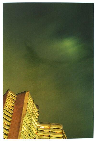 Tobias Zielony, 'Licht (Light) ', 2015