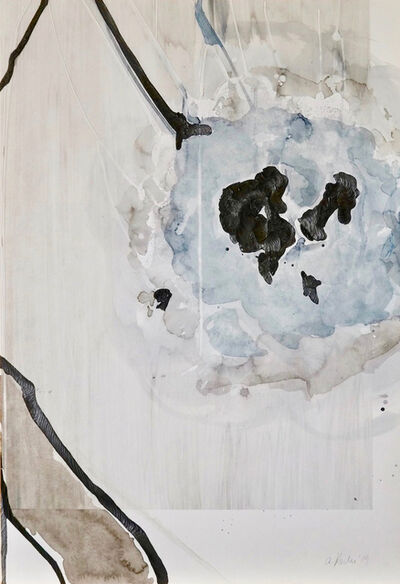 Andreas Kocks, 'Shimmer II (#1909w)', 2019