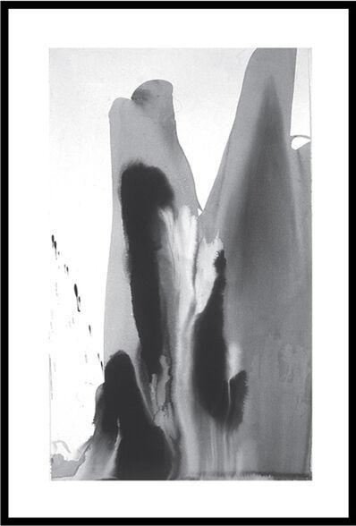 Yechel Gagnon, 'Pèlerinage II', 2006