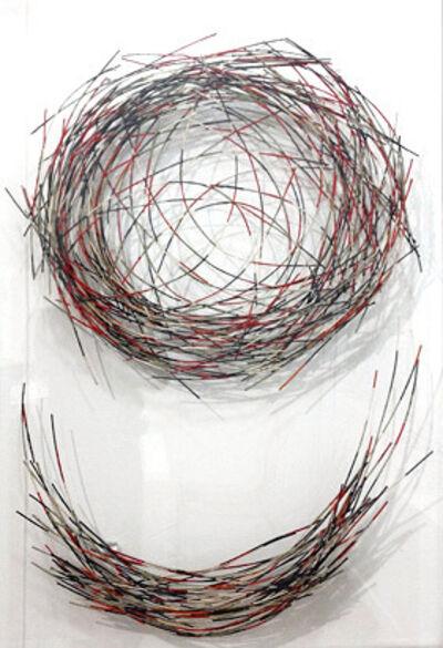 Janina Lamberty, 'Harmonie', 2015