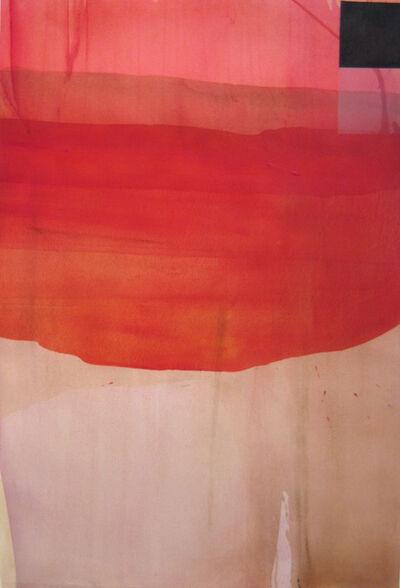 Daniel Brice, 'Untitled NY 11', 2015