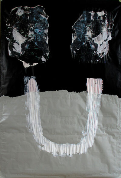 ADE QUERCIANERA, 'Untitled', 2020