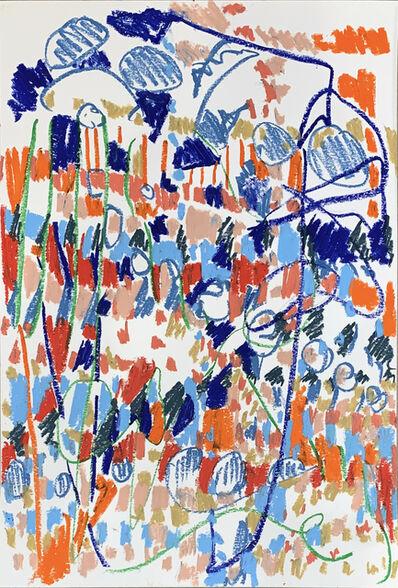 Jackie Saccoccio, 'Untitled', 2020