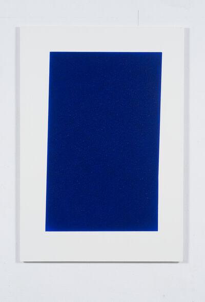 Kees Visser, 'Q-33', 2015