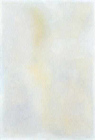 Ruta Katiliute, 'Composition. Elephant bone', 2016