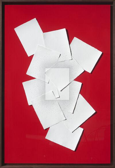Gustavo Bonevardi, 'Untitled', 2016