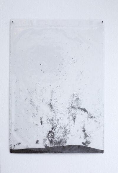 Ragna Robertsdottir, 'Pocket Landscape', 2015