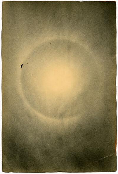 Yamamoto Masao, 'Untitled #1060', 2002