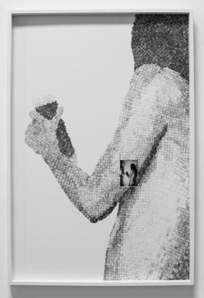Tomer Peretz, 'Clean', 2019