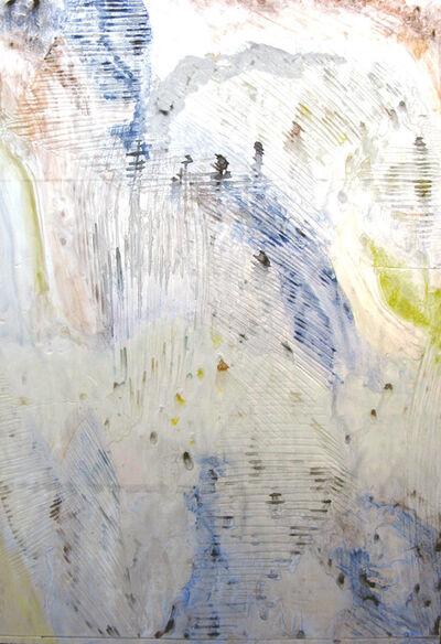 Johannes VanDerBeek, 'Sky Impression 9', 2011