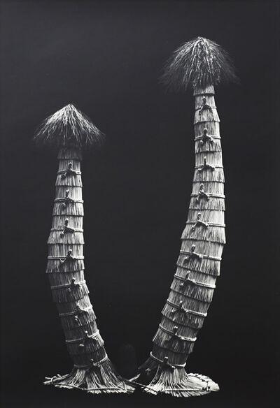 Bianca Sforni, 'From Cipango II', 2003