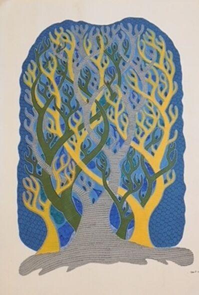 Dhavat Singh, 'Untitled', 2012
