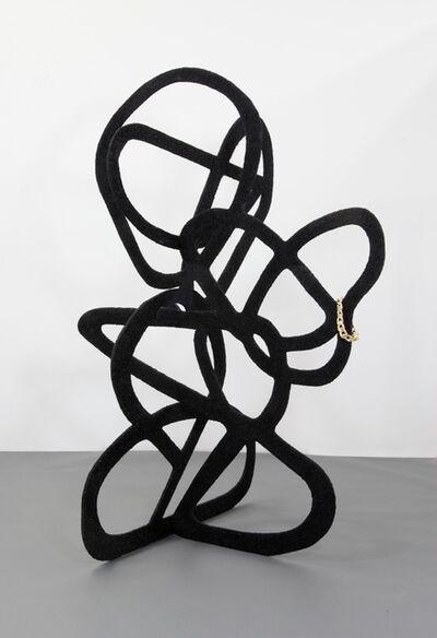 Luis Gispert, 'Double Monde I', 2016