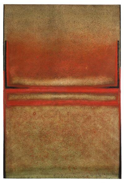 Ferle, 'Untitled XXXI', 2012