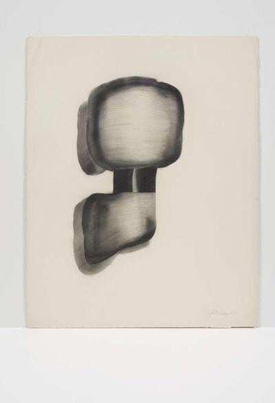 Agustin Fernandez, 'Untitled', 1983