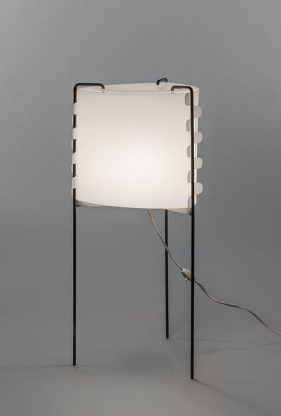 Joseph-André Motte, 'Floor lamp M4', 1957-1958