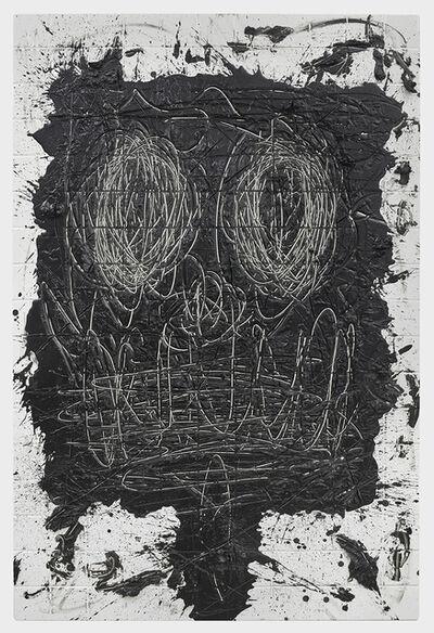 Rashid Johnson, 'Untitled Anxious Men', 2016
