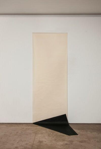 Carla Chaim, 'Queda 02', 2014