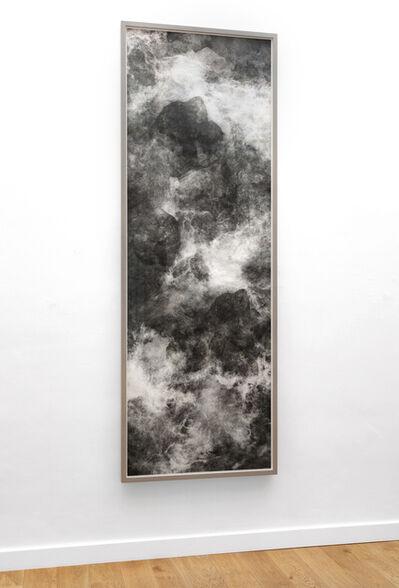 Kim Boske, 'Akui Gawa #1', 2020