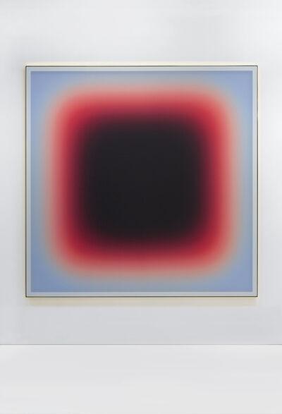 Jonny Niesche, 'Schein Blossom (Kansai Hanami)', 2021