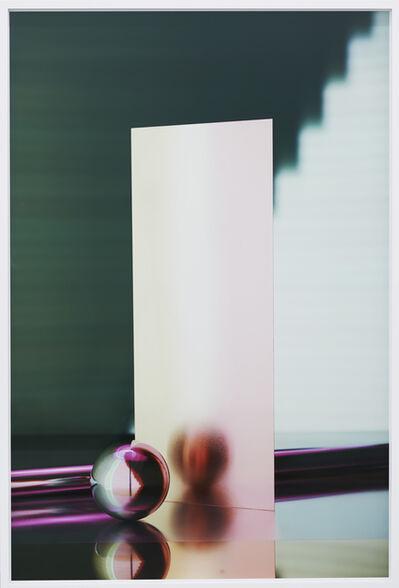 Emil Andersen, 'STUDIO_AUTO_D_100_70_2.8_5_140', 2014