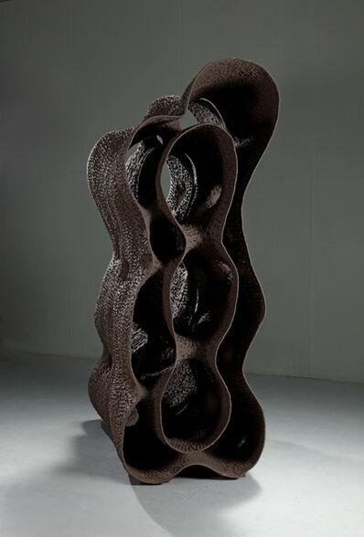 Yunghsu Hsu, '2016-55', 2016