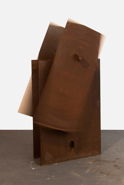 Raul Mourão, 'Untitled', 2013