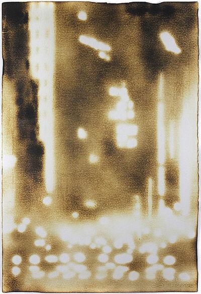 Paul Chojnowski, 'City Lights XXVL', 2003