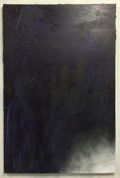 Geoff Hippenstiel, 'Ella Monochrome', 2014
