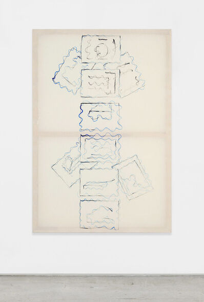 Gerda Scheepers, 'Design', 2009