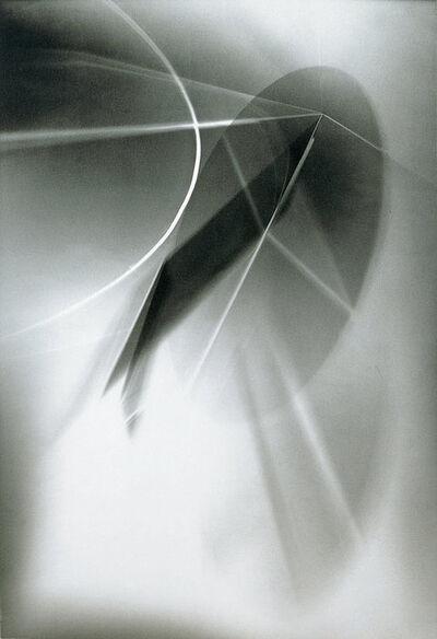 "Jakob Mattner, 'Russisch ""Ich""', 1997"