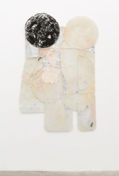 Nick Kramer, 'Egghead Broke a Yolk', 2014