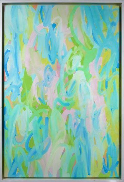 Michael Manning, 'Marble Halls', 2014