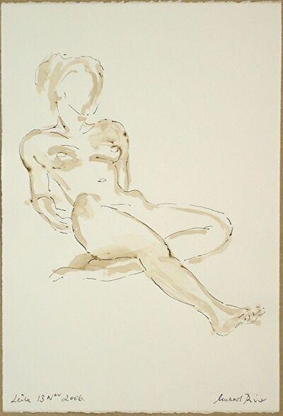 Michael Price, 'Leila 13 Nov3'