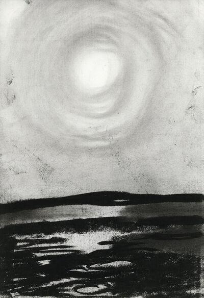 Emily Nelligan, '24 OCT 96 (5)', 1996