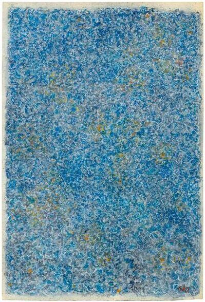 Mark Tobey, 'Untitled', 1965