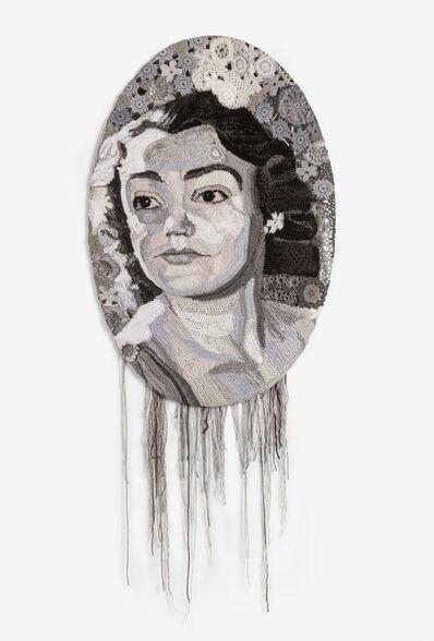 Jo Hamilton, 'Nana Nell Hamilton', 2019