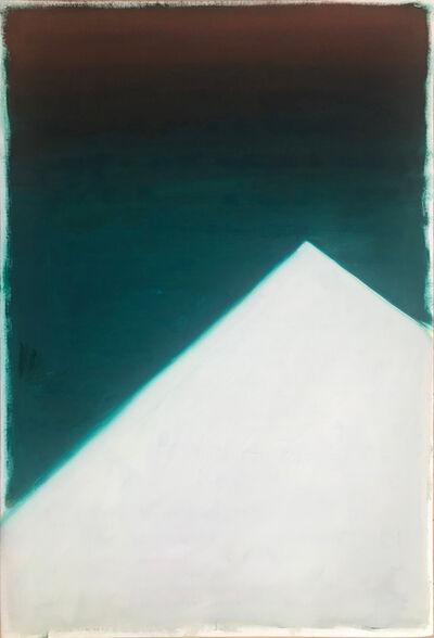 Juan José Cambre, 'Untitled', 2020