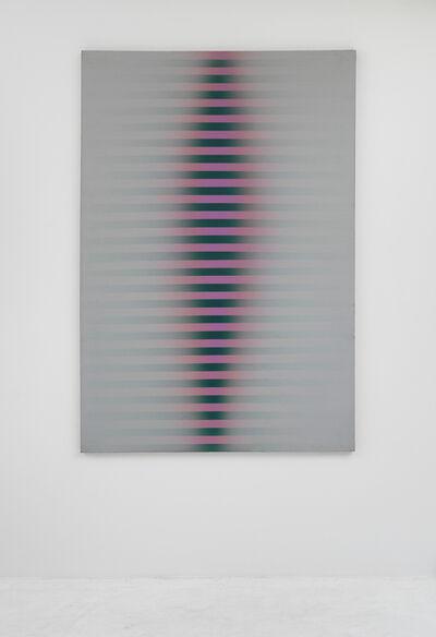 Roy Colmer, 'Untitled #112', 1972