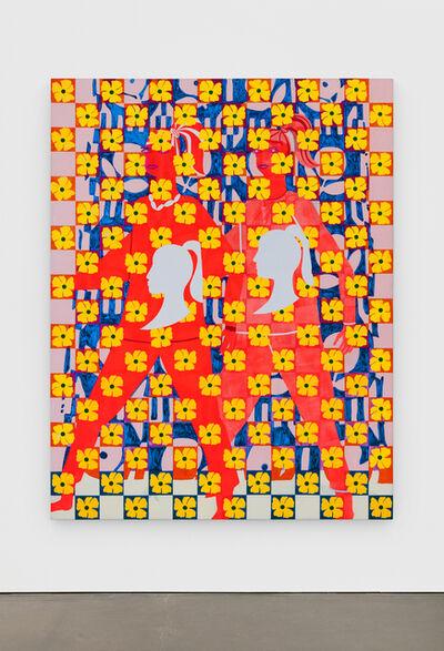 Alex Heilbron, 'We Are Aspiring', 2020